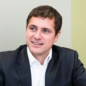 Justin Dünner
